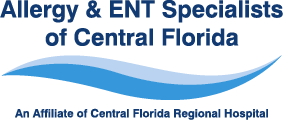 Allergy, Ear, Nose & Throat Specialists of Central Florida